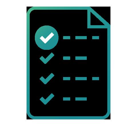 novastone-for-finance-icon-compliance