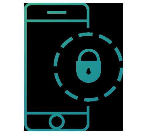 novastone-for-finance-icon-security