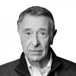 Stephen R. Katz